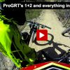 Pro GRTs 1, 2, & Everything in Between with Dylan Conte