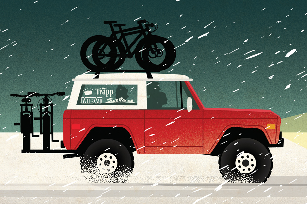 WinterBikeBanner_rev